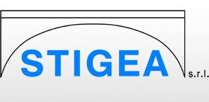 Logo Stigea S.r.l.